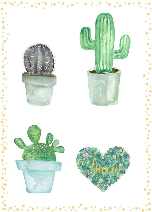 kaktus-vorlagen-aquarell-wunderschoen-gemacht