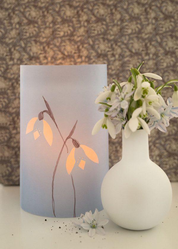 cooee-design-collar-vase-wunderschoen-gemacht
