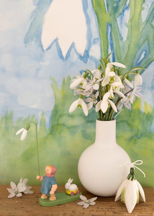 cooee-design-vasen-collar-wendt und kuehn schneegloeckchen wunderschoen-gemacht