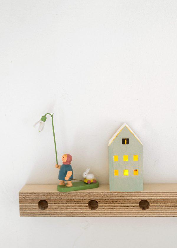 jurianne-matter-papierhaus-heim-wunderschoen-gemacht