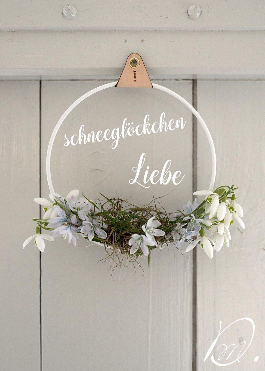 strups-ring-schneegloeckchen-wunderschoen-gemacht