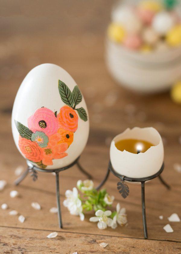 bungalow-dk-eier-metallstaender-eierhalter-wunderschoen-gemacht