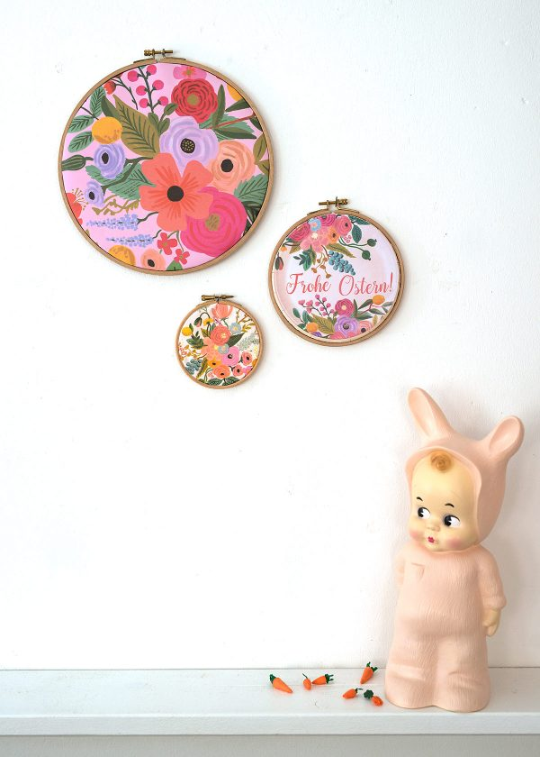 lapin-and-me-hasenlampe-rosa-rifle-paper-co-papier-wunderschoen-gemacht