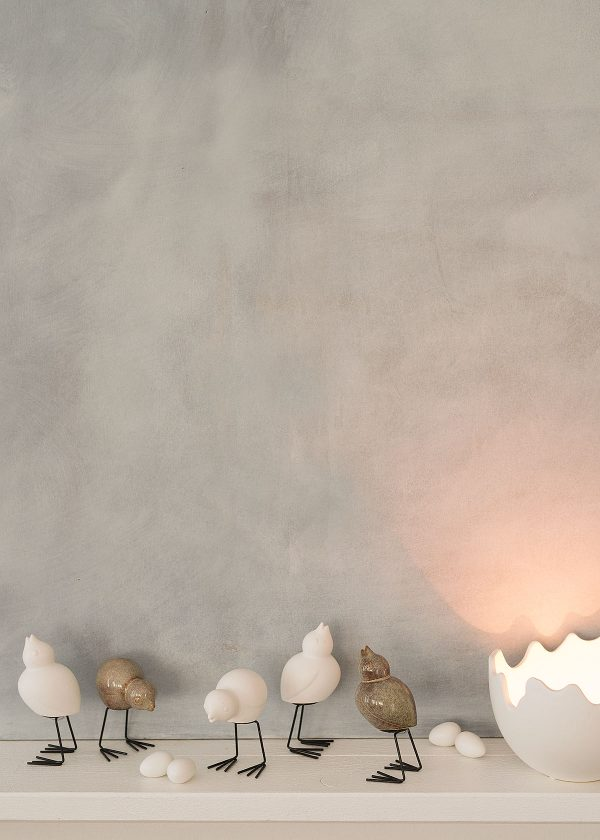 dbkd-deko-kueken-voegel-keramikschale-eierschale-wunderschoen-gemacht