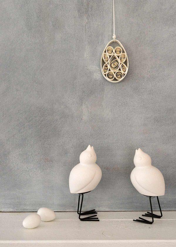 dbkd-keramik-deko-voegel-wunderschoen-gemacht