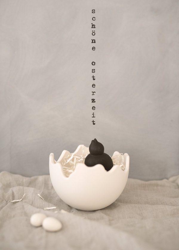 dbkd-keramik-schale-ei-kueken-vogel-wunderschoen-gemacht