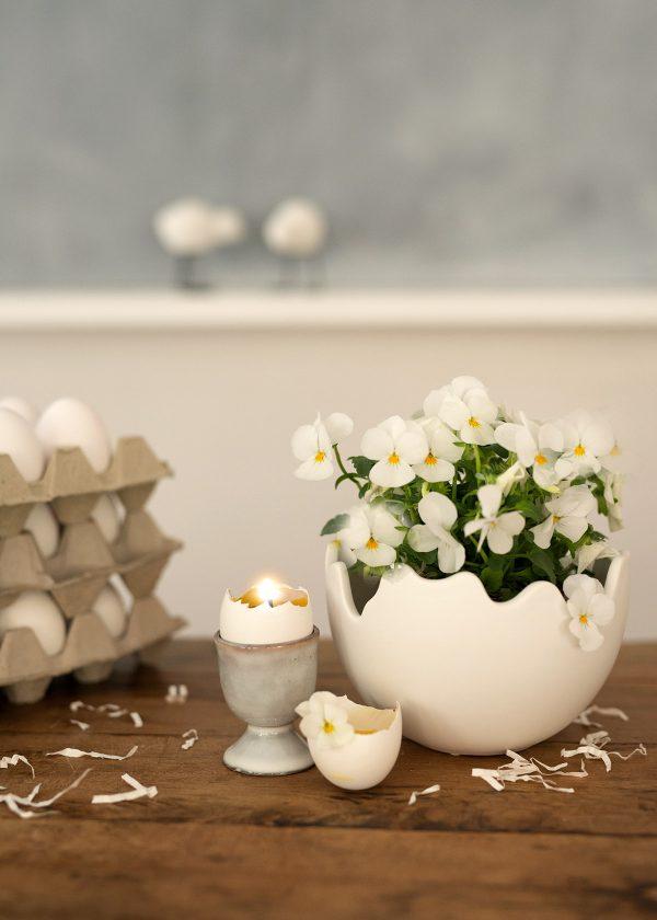 dbkd-keramikschalen-eierschale-happy-easter-broste-nordic-sand-eierbecher-wunderschoen-gemacht