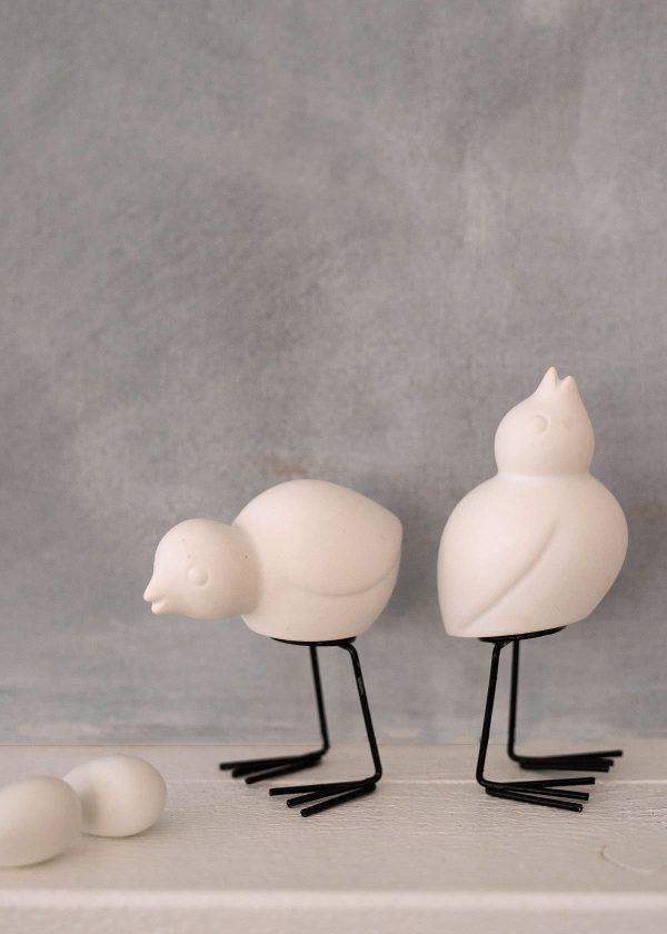 dbkd-kueken-easter-birds-keramik-voegel-wunderschoen-gemacht
