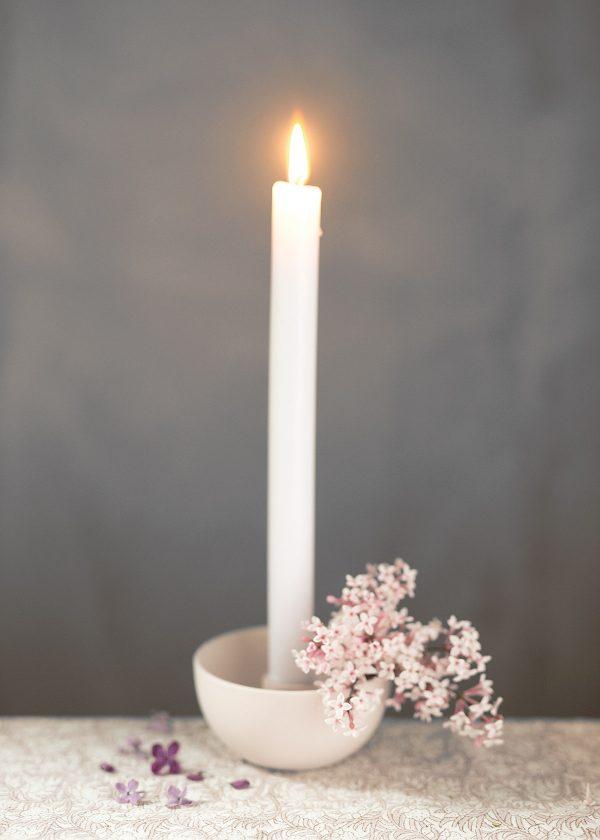 storefactory-lidatorp-rosa-mini-flieder-wunderschoen-gemacht