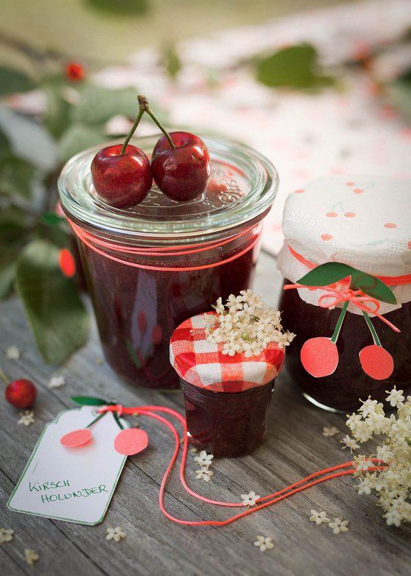 kirschmarmelade-wunderschoen-gemacht