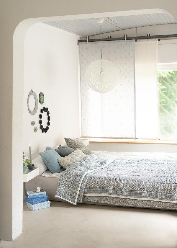 Schlafzimmer-Deko-sleepingroom-wunderschoen-gemacht
