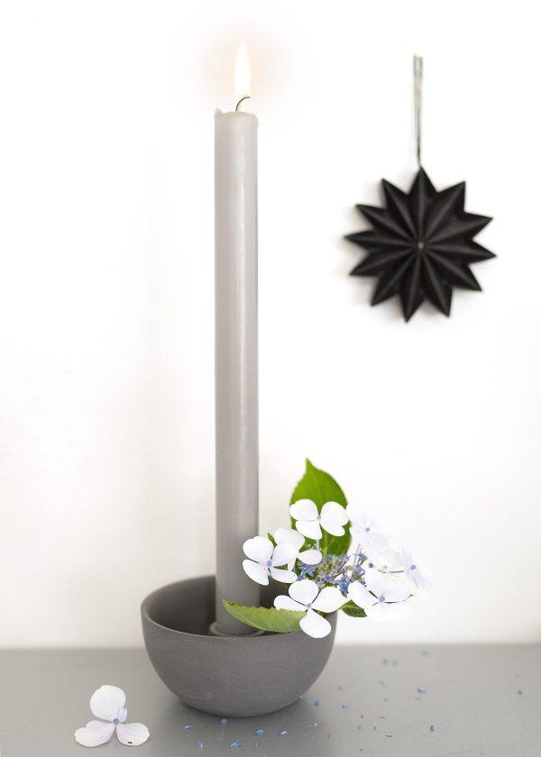 storefactory-lidatorp-mini-schwarz-plisse-sterne-leporello-wunderschoen-gemacht