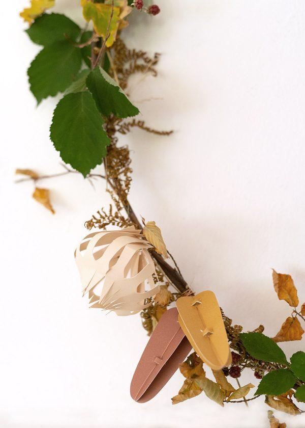 jurianne-matter-kore-papier-blumen-wunderschoen-gemacht