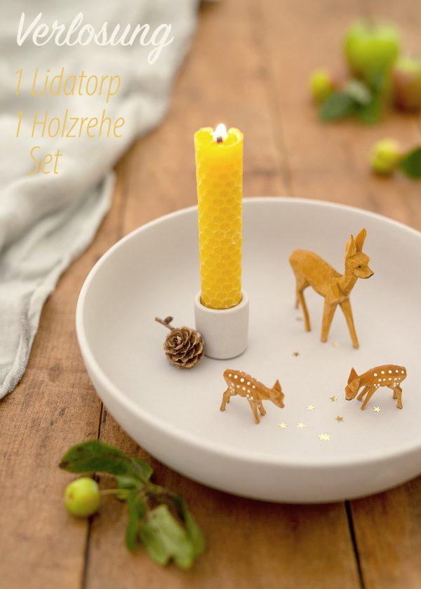 storefactory-lidatorp-kerzenstaender-holz-rehe-bambi-wunderschoen-gemacht