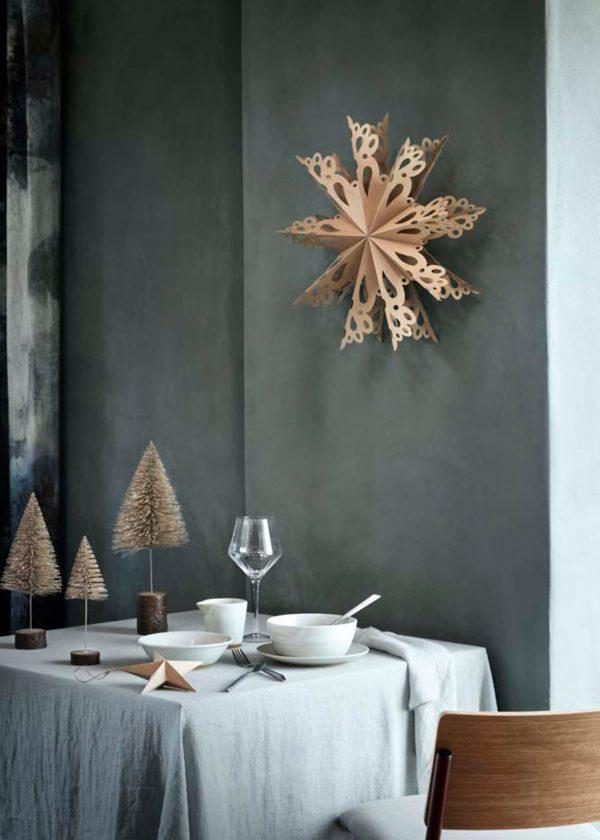 broste-copenhagen-schneeflocke-aus-kraftpapier-natur-braun-wunderschoen-gemacht