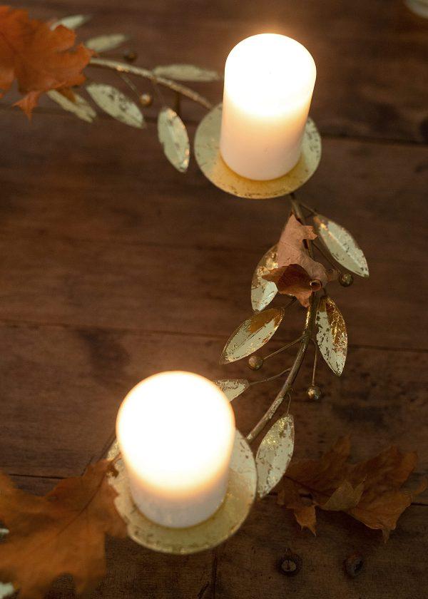 bungalow-dk-blaetterkranz-golden-leaf-wunderschoen-gemacht