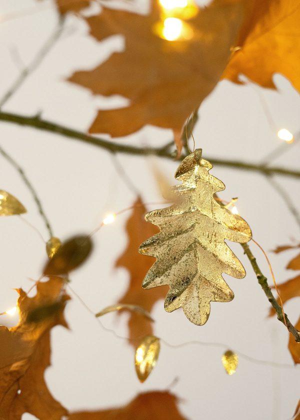 bungalow-dk-blaetterkranz-golden-leaf-herbstcocktail-wunderschoen-gemacht