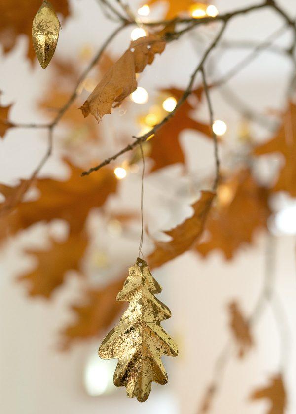 bungalow-dk-goldenes-deko-blatt-oak-leaf-wunderschoen-gemacht