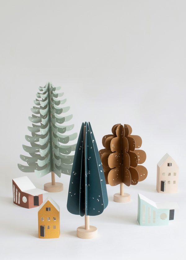 jurianne-matter-papierhaeuser-und-papierbaeume-wunderschoen-gemacht