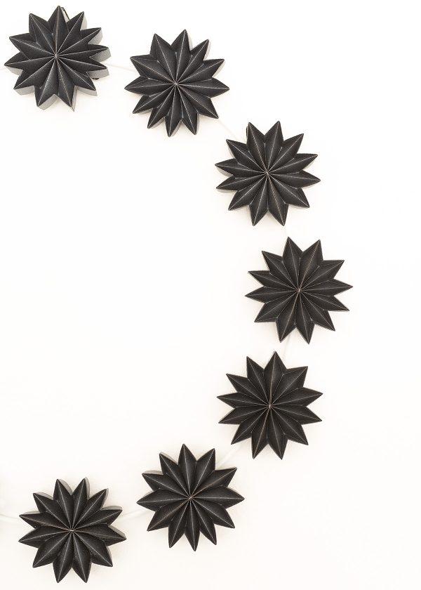 leporello-plissee-sterne-schwarz-wunderschoen-gemacht