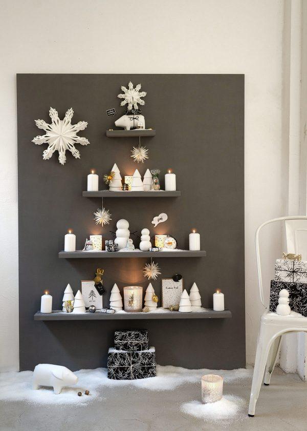 adventskalender-winter-wald-baum-regal-wunderschoen-gemacht