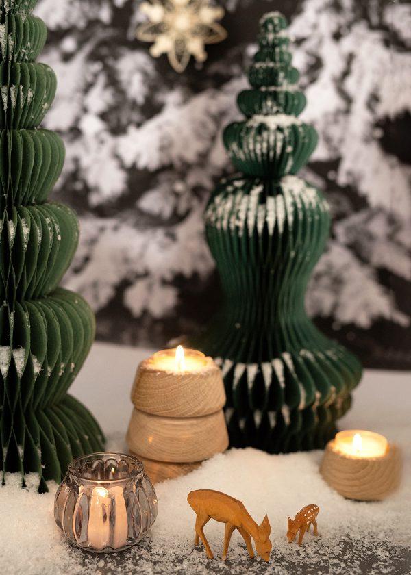applicata-holz-teelicht-baum-spruce-wunderschoen-gemacht