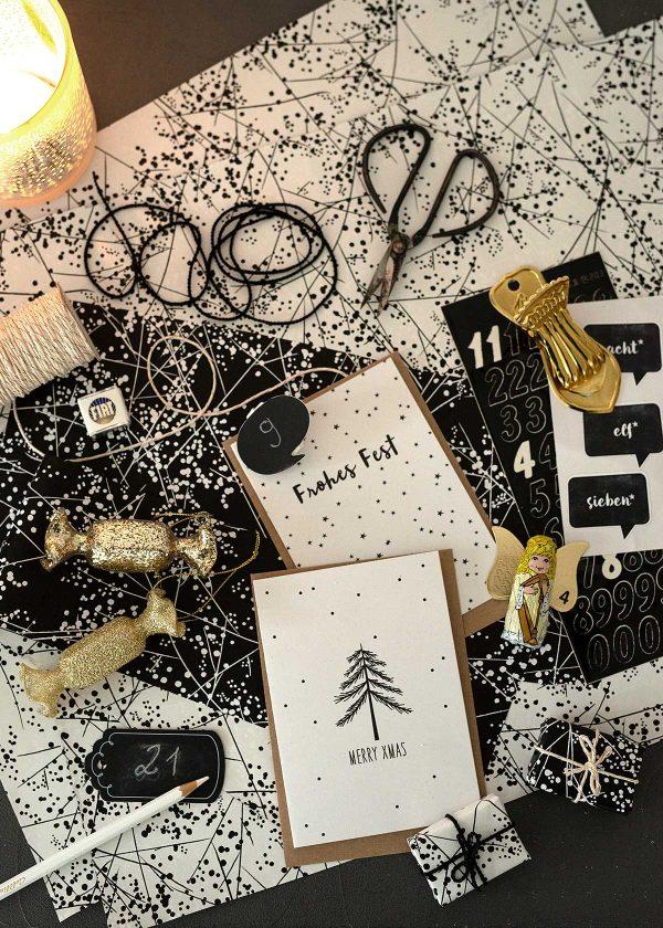 ava-yves-weihnachtskarten-jurianne-matter-geschenkpapiere-wunderschoen-gemacht