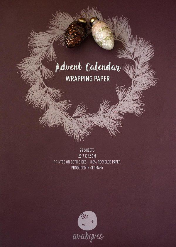 avaundyves-advent-calendar-geschenkpapiere-kranz-wunderschoen-gemacht