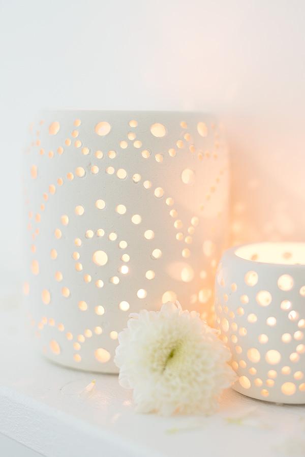 broste-copenhagen-keramik-lichter-bazaar-wunderschoen-gemacht
