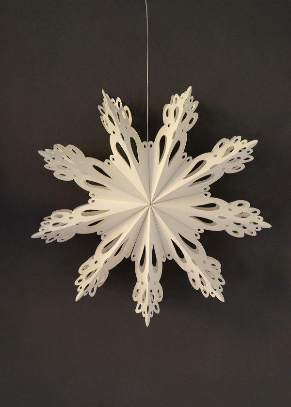 broste-copenhagen-papier-schneeflocken-papierkristall-snowflake-wunderschoen-gemacht