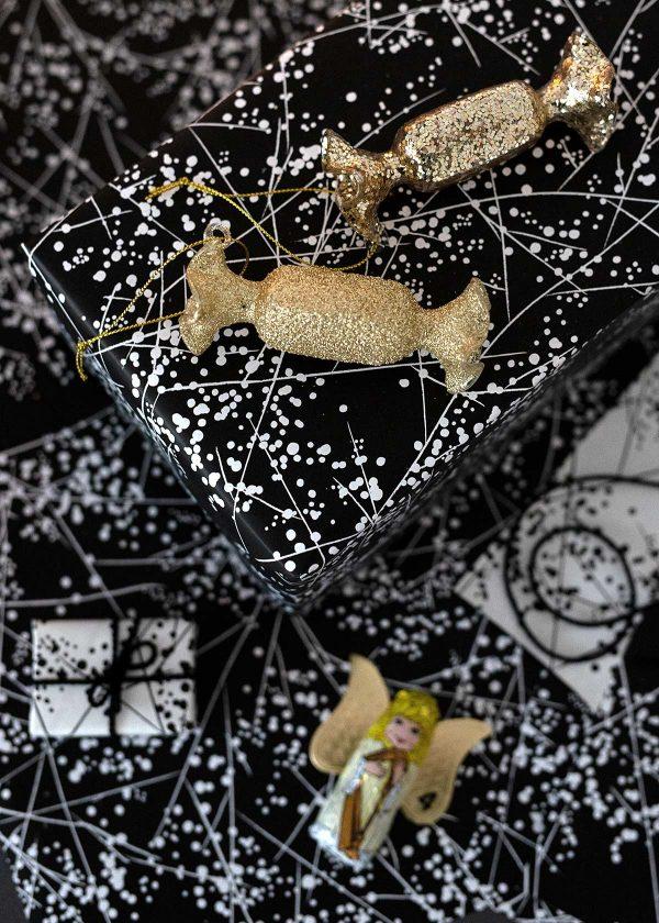 bungalow-dk-deko-bonbons-weihnachtsschmuck-jurianne-matter-geschenkpapier-paris-winter-chic-wunderschoen-gemacht