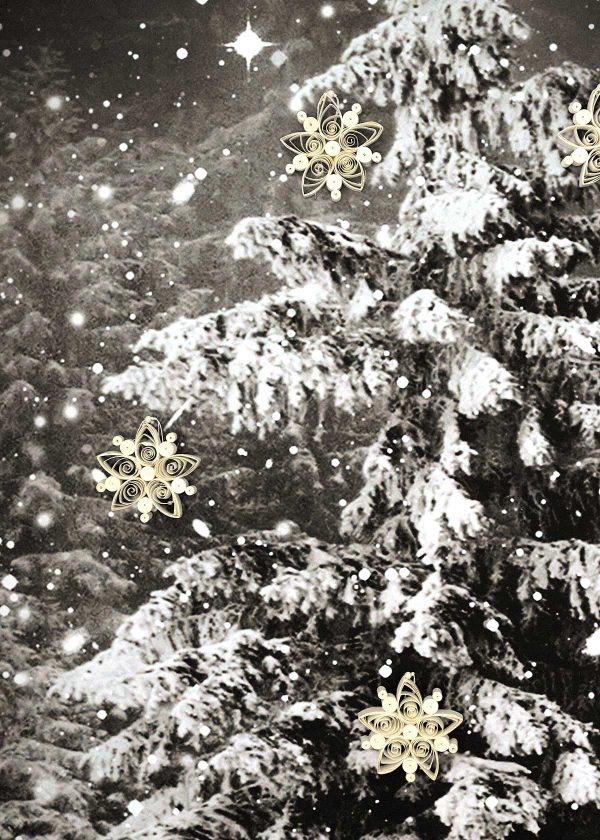 dbkd-christbaumschmuck-papierornamente-papierschneeflocken-regular-flakes-wunderschoen-gemacht
