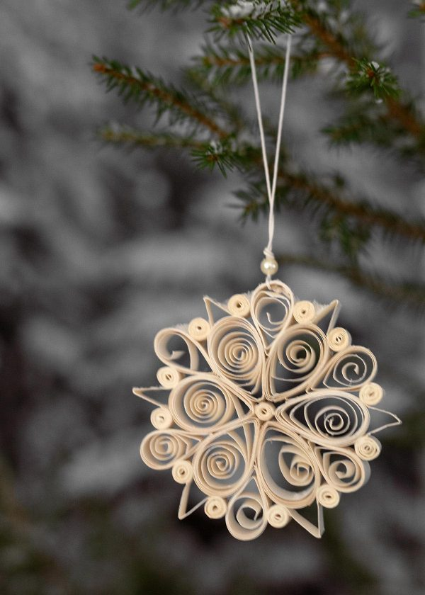 dbkd-christbaumschmuck-snowflake-heavy-flake-papier-ornament-papier-kristall-wunderschoen-gemacht