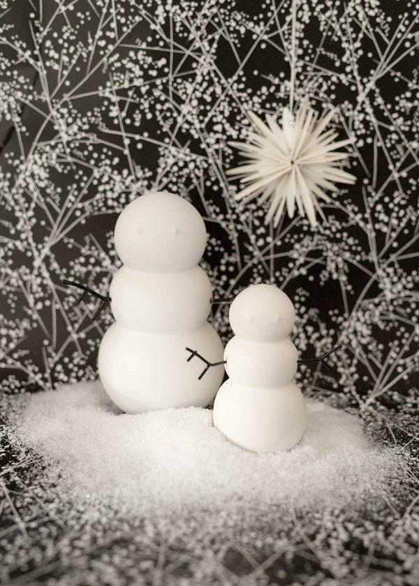 dbkd-deko-schneemann-snowman-paperflake-papierschneeflocke-wunderschoen-gemacht