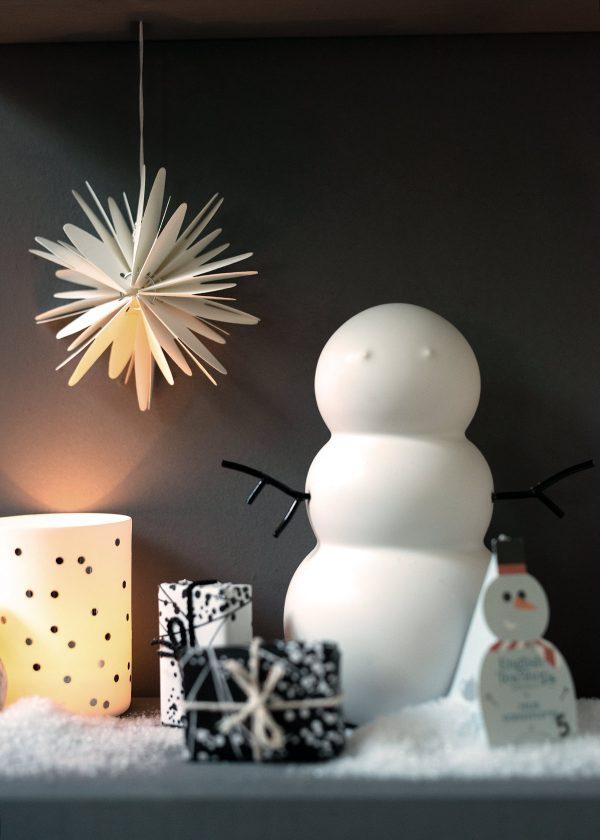 dbkd-keramik-schneemann-snowman-papier-schneeflocken-wunderschoen-gemacht