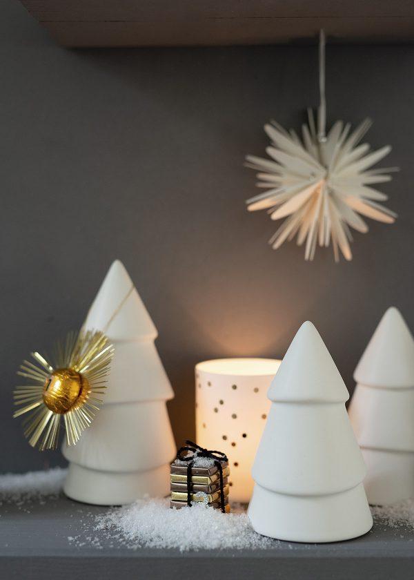 dbkd-keramik-tannen-dekobaeume-narrow-papierflocken-wunderschoen-gemacht