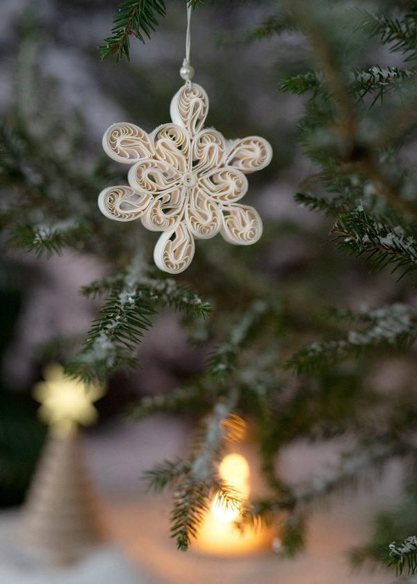 dbkd-papierschneeflocke-kristall-ornament-light-flake-wunderschoen-gemacht
