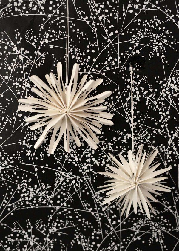 dbkd-papierschneeflocke-paperflake-wunderschoen-gemacht