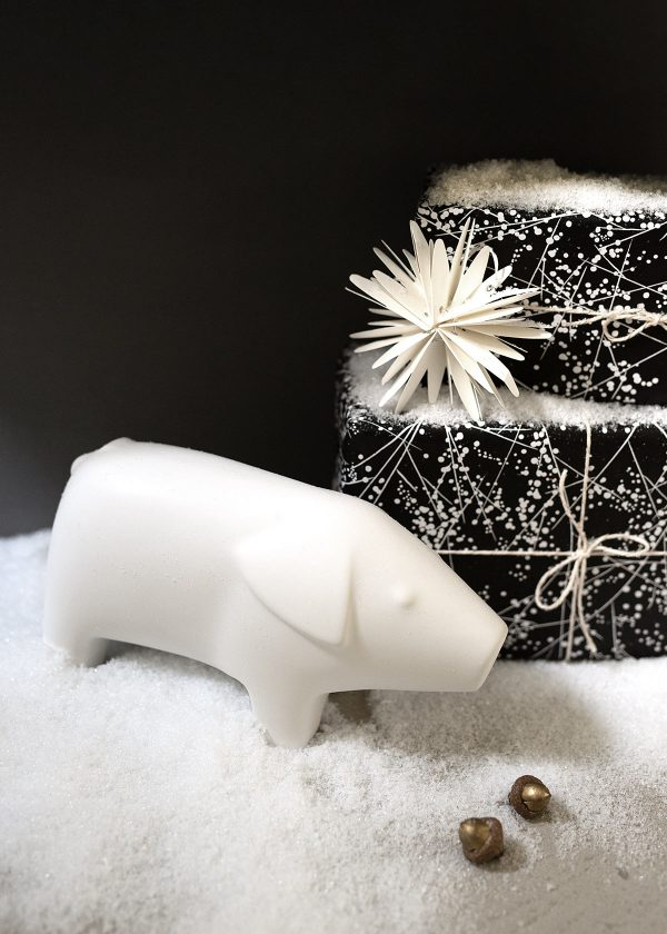 dbkd-swedish-pig-weihnachts-schweine-wunderschoen-gemacht