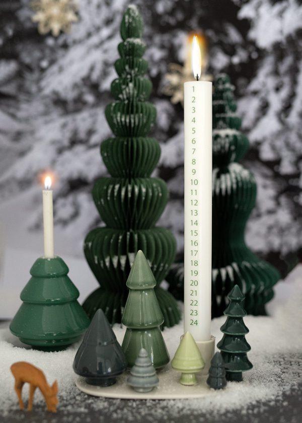 dottir-design-winterstories-forest-kerzenleuchter-wald-kalenderkerzen-wunderschoen-gemacht