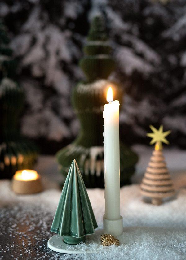dottir-design-winterstories-kerzenhalter-tree-baum-goldener-zapfen-wunderschoen-gemacht