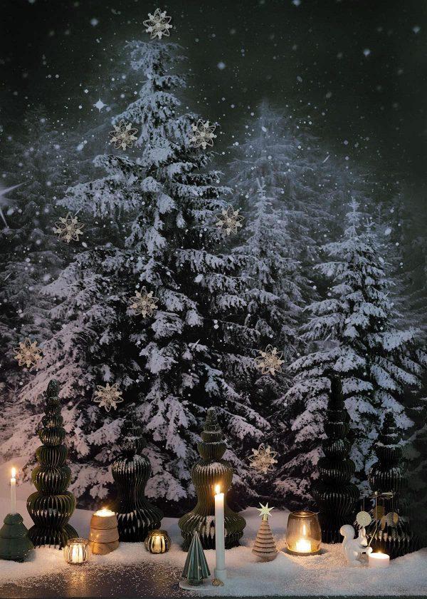 weihnachtswald-02-weihnachtsdeko-dekobaeume-wunderschoen-gemacht