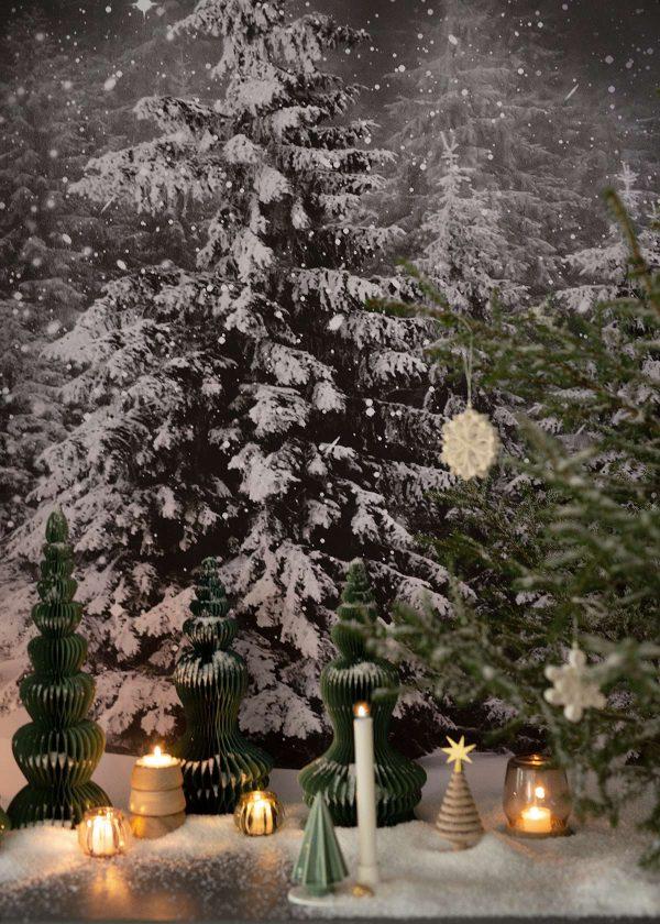 weihnachtswalddeko-dottir-design-winterstories-tree-wunderschoen-gemacht