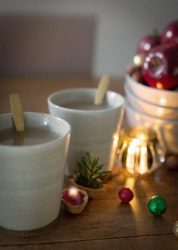 broste-copenhagen-keramik-rustikal-becher-groed-wunderschoen-gemacht