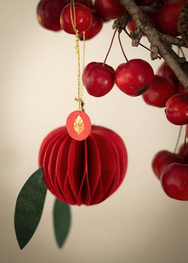 bungalow-dk-honeycomb-apples-apfel-wunderschoen-gemacht