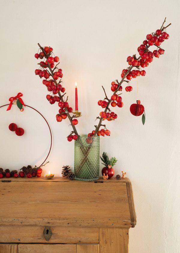 weihnachtsdeko-mit-zieraepfelchen-kranz-strups-ring-wunderschoen-gemacht