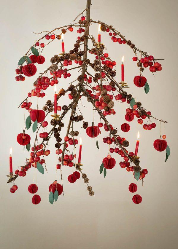 weihnachtsdeko-mit-zieraepfeln-bungalow-dk-honeycomb-deko-aepfel-wunderschoen-gemacht