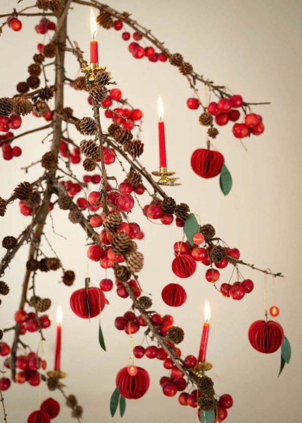 zierapfelast-weihnachtsdeko-waben-deko-aepfel-bungalow-dk-wunderschoen-gemacht