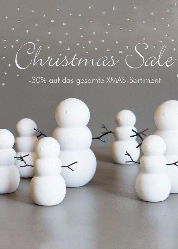 christmas weihnachts sale wunderschoen-gemacht shop