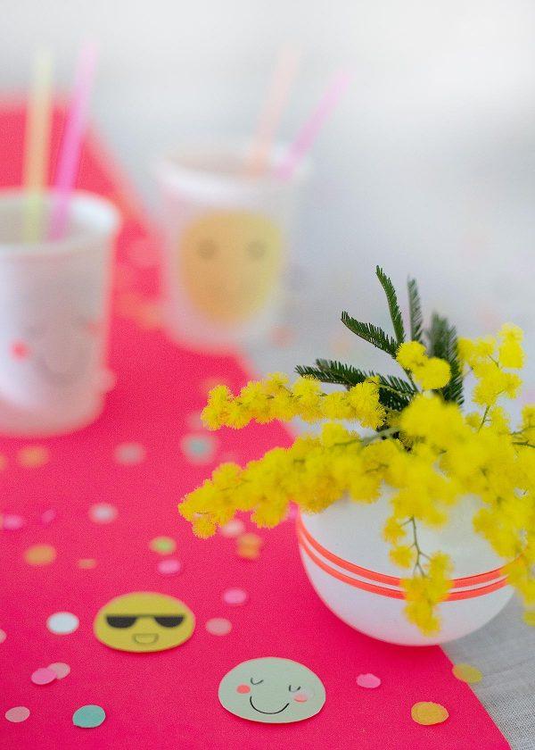 neon-vase-wunderschoen-gemacht